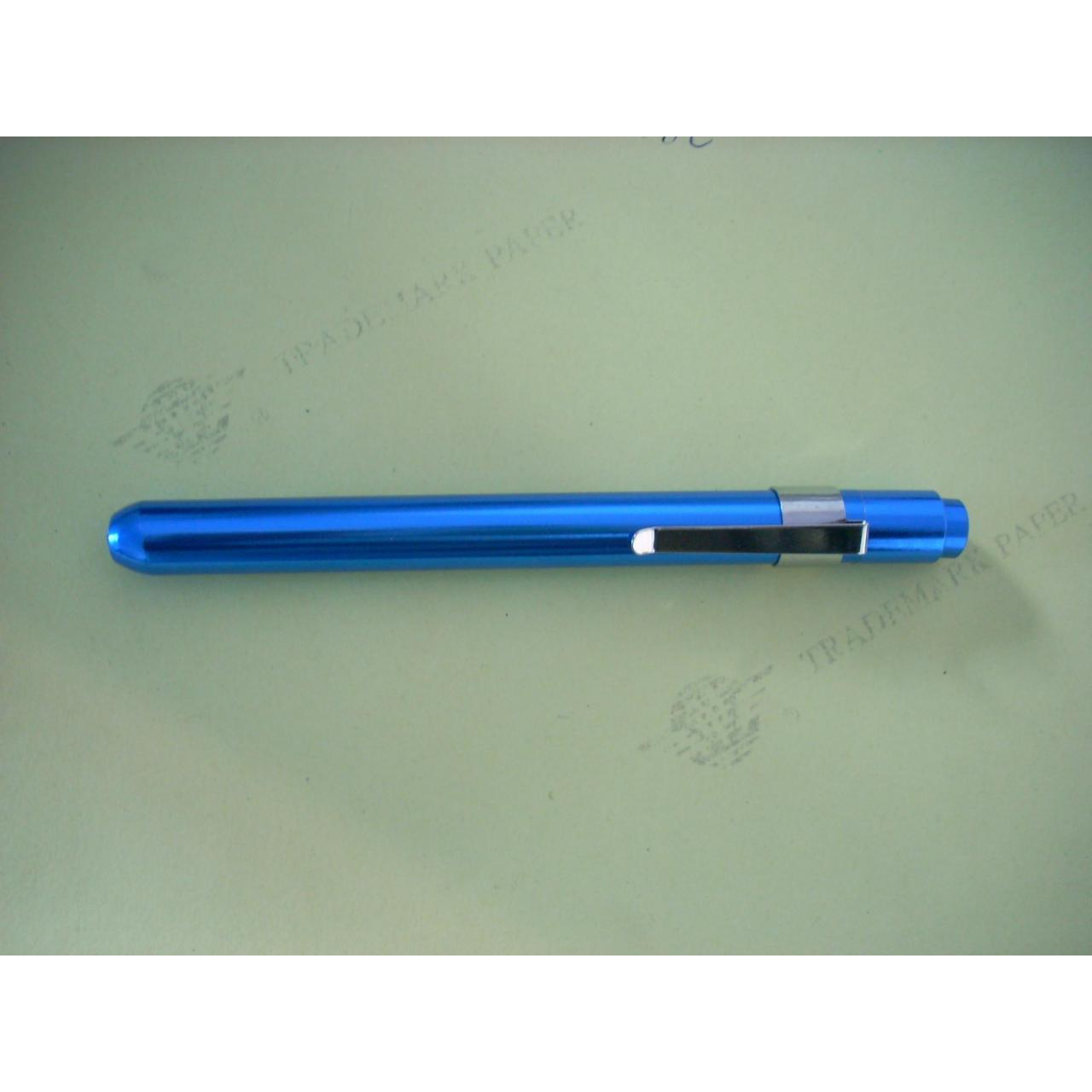 Wholesale diagnostic penlight from china suppliers