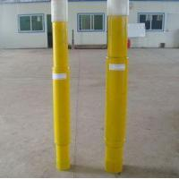 China CASING THERMAL STRESS COMPENSATOR wholesale