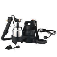 China ELECTRIC HVLP PAINT SPRAYER on sale