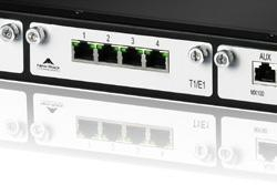 China VoIP Gateway