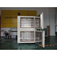China Double in gallbladder oven wholesale