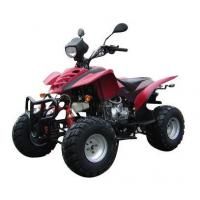 China ATV SX200ST-3E wholesale