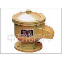 China ZFQ-1 type hinders the fire and breathes the valve for 24 hours wholesale