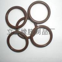 China Rubber ring specifications, standard rubber ring wholesale