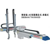 China Precision-AC servo traverse manipulator wholesale