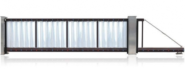China Trackless Sliding Doors Suspended Mode:MS-XFM-S608