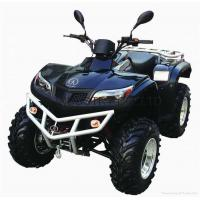 China ATV (QUADS) TS300 CC ATV,QUADS , wholesale