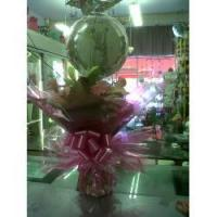 Wholesale Handtied with 1 Balloon from china suppliers