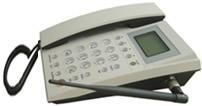 Quality CDMA Fixed Wireless Phone for sale