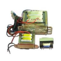 China Transformers Series EI Transformer wholesale