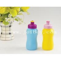 China Sport Water Bottle 8216 wholesale