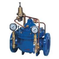 China 900X Emergency Shut-Off Valve wholesale