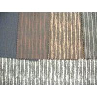 Wholesale Roving casual fabric from china suppliers