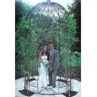 Wholesale Garden Gazebos from china suppliers