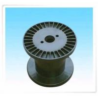 Wholesale Plastic Spool from china suppliers