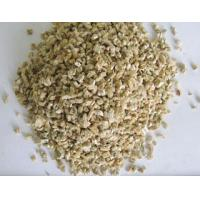 China Vermiculite wholesale