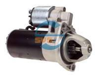 Buy cheap Automobile Starter Motor from wholesalers