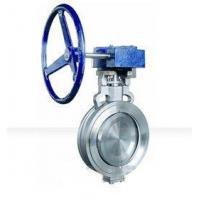 Wholesale NT171-High Performance Butterfly Valve from china suppliers