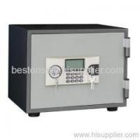 Wholesale Fireproof Safes BF-385E from china suppliers