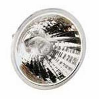 China projector lamp wholesale