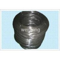 China Welded Wire Mesh Rolls wholesale