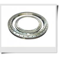 Wholesale The slewing bearing from china suppliers
