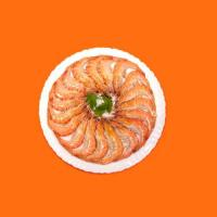 China Aquatic Product Series Cooked Shrimps wholesale