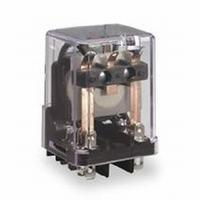 China latching relay on sale