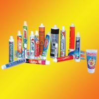 toothpaste packaging and labeling Advertisements: an overview on the product branding, packaging and labelling product-mix is a part of marketing-mix  detailed labeling on packaging is a must.