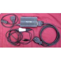Auto ECU Programmer FLY 108 for honda and ford