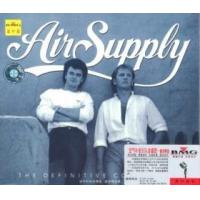 China Air Supply The Definitive Collection wholesale