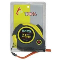 China TAPE MEASURE T2509 wholesale