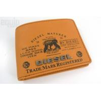 Buy cheap Diesel 'Mature Neela XS' Men's Wallet from wholesalers