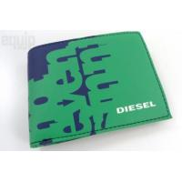Buy cheap Diesel 'Typo Neela PU' Men's Wallet from wholesalers