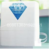 China The Hexagon Hi-Energy Structured Water System wholesale