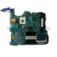 China Sony VAIO VGN-FS Series Motherboard A1117459A wholesale