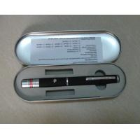 China Green Laser Pointer (KA-0300) wholesale