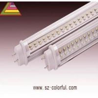 Wholesale T8 LED Tube 16W from china suppliers