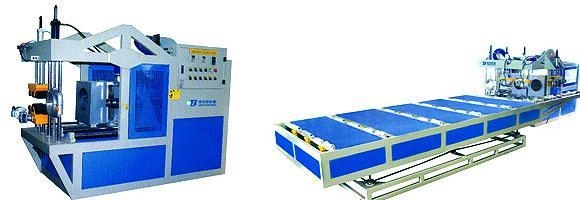 Quality PE,PP-R,PE-RT Pipe production line for sale