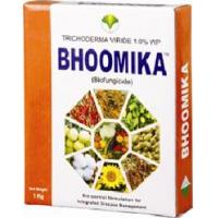 China Bhoomika 1%wp wholesale