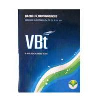 Wholesale VBT 0.5% from china suppliers