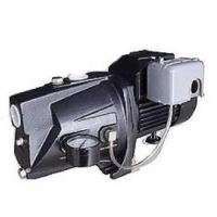 Wholesale Shallow Well Jet Pump from china suppliers