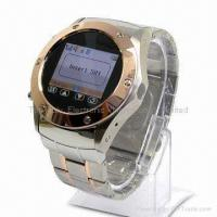 WATCH MOBILE PHONE(CHINA) w968