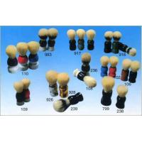 Wholesale SHAVING BRUSHES-05 from china suppliers