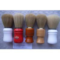 Wholesale SHAVING BRUSHES-02 from china suppliers