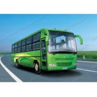 China ZK6790HA travel bus wholesale