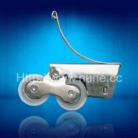 China Hardware ssss wholesale