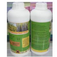 Wholesale Herbicides from china suppliers