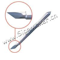 China Plotter Blade For Vinyl Cutter wholesale