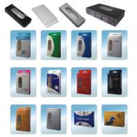 Buy cheap Gift Box Packaging (PK-GB00) from wholesalers